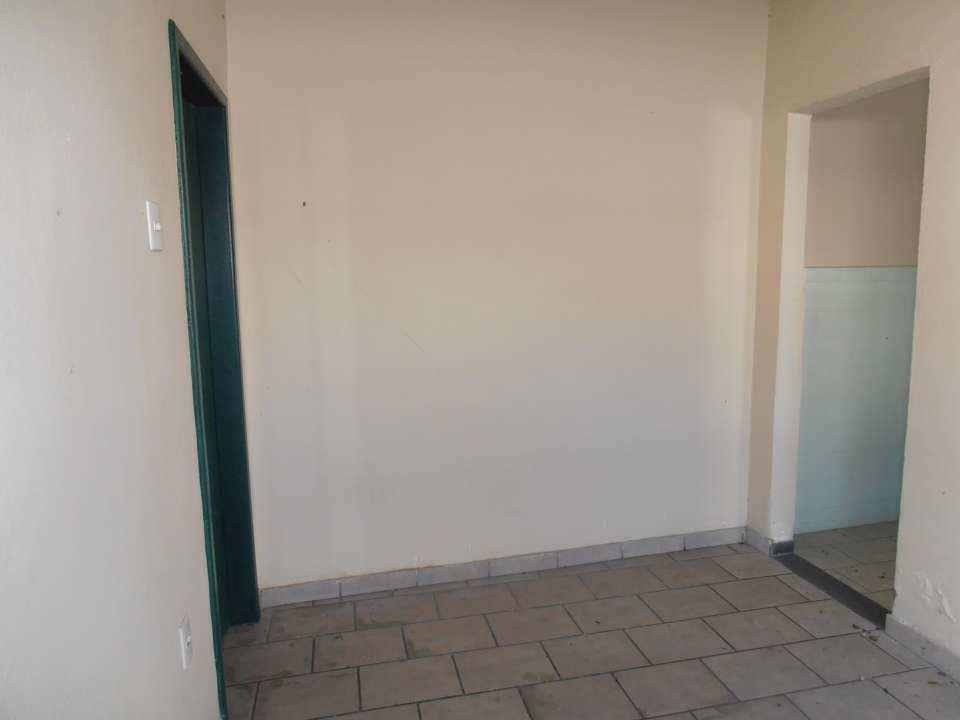 Casa para alugar Estrada da Água Branca,Realengo, Rio de Janeiro - R$ 600 - SA0019 - 11