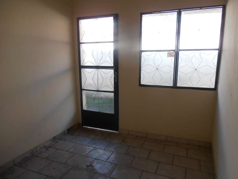 Casa para alugar Estrada da Água Branca,Realengo, Rio de Janeiro - R$ 600 - SA0019 - 12