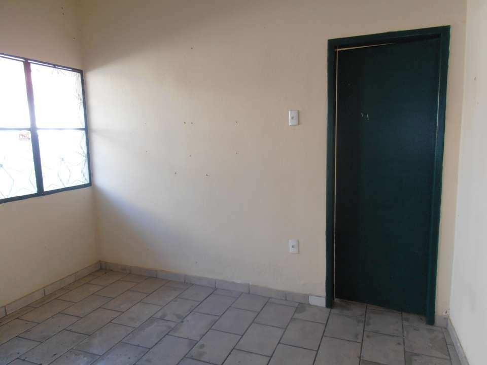 Casa para alugar Estrada da Água Branca,Realengo, Rio de Janeiro - R$ 600 - SA0019 - 13
