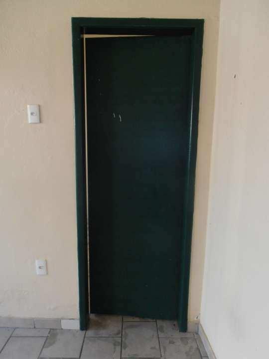 Casa para alugar Estrada da Água Branca,Realengo, Rio de Janeiro - R$ 600 - SA0019 - 14