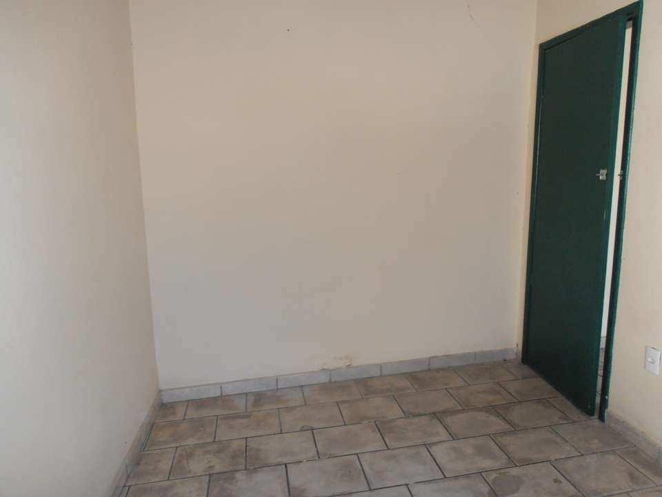 Casa para alugar Estrada da Água Branca,Realengo, Rio de Janeiro - R$ 600 - SA0019 - 16