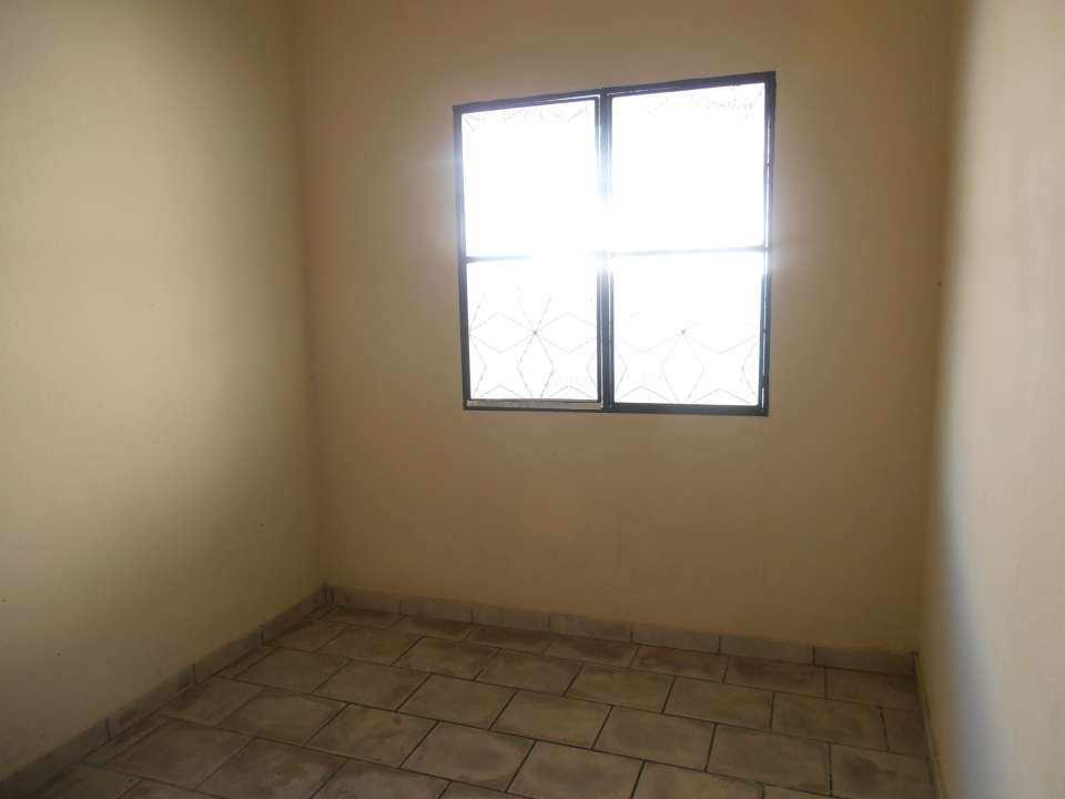 Casa para alugar Estrada da Água Branca,Realengo, Rio de Janeiro - R$ 600 - SA0019 - 17