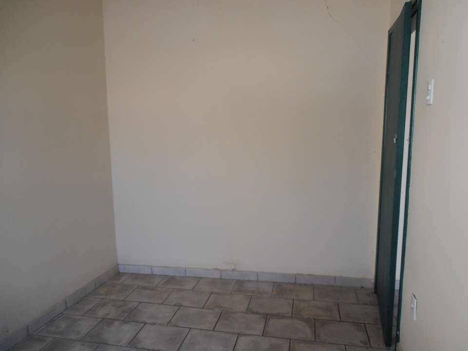 Casa para alugar Estrada da Água Branca,Realengo, Rio de Janeiro - R$ 600 - SA0019 - 18