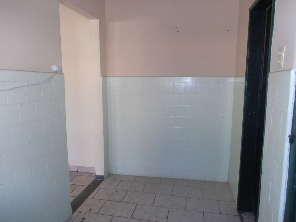 Casa para alugar Estrada da Água Branca,Realengo, Rio de Janeiro - R$ 600 - SA0019 - 20