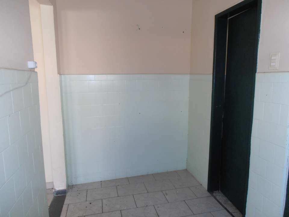 Casa para alugar Estrada da Água Branca,Realengo, Rio de Janeiro - R$ 600 - SA0019 - 22