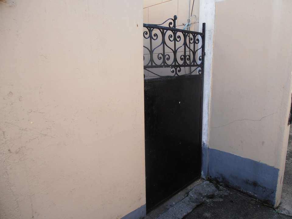 Casa para alugar Rua Acesita,Bangu, Rio de Janeiro - R$ 780 - SA0121 - 6