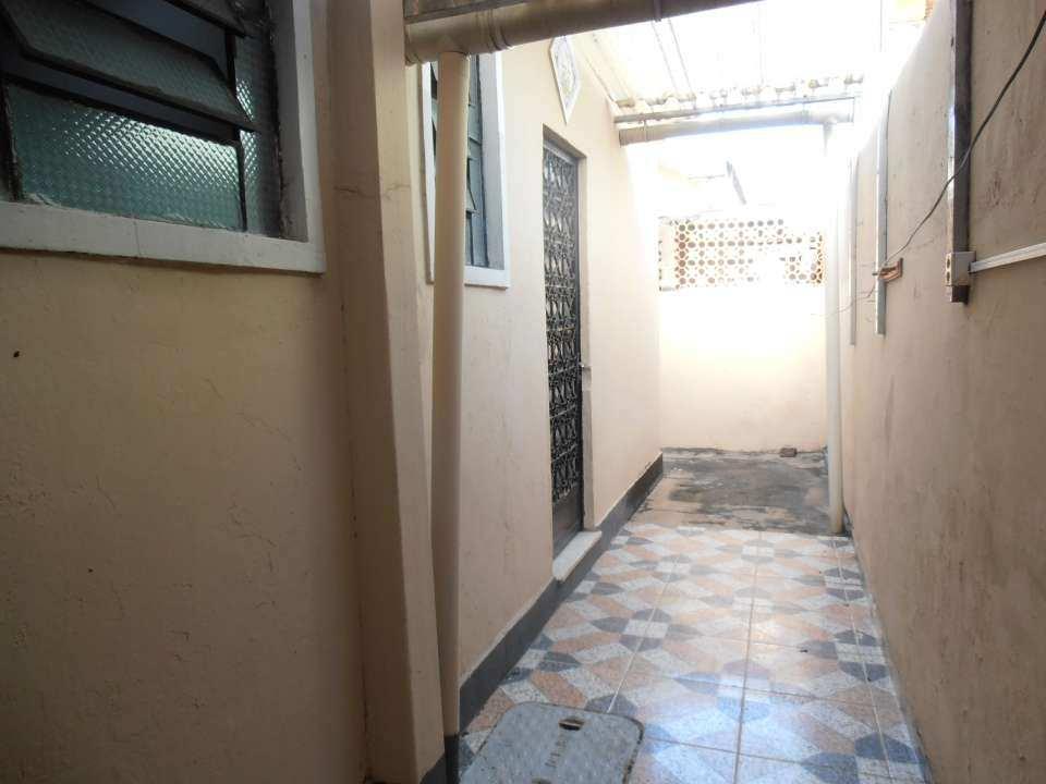 Casa para alugar Rua Acesita,Bangu, Rio de Janeiro - R$ 780 - SA0121 - 10