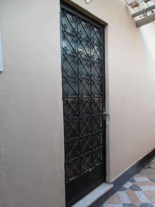 Casa para alugar Rua Acesita,Bangu, Rio de Janeiro - R$ 780 - SA0121 - 11