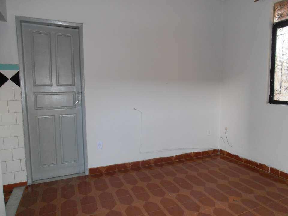 Casa para alugar Rua Acesita,Bangu, Rio de Janeiro - R$ 780 - SA0121 - 12