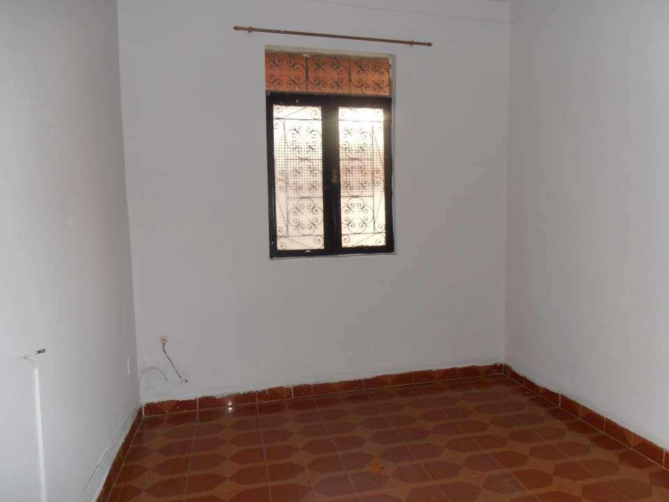 Casa para alugar Rua Acesita,Bangu, Rio de Janeiro - R$ 780 - SA0121 - 14