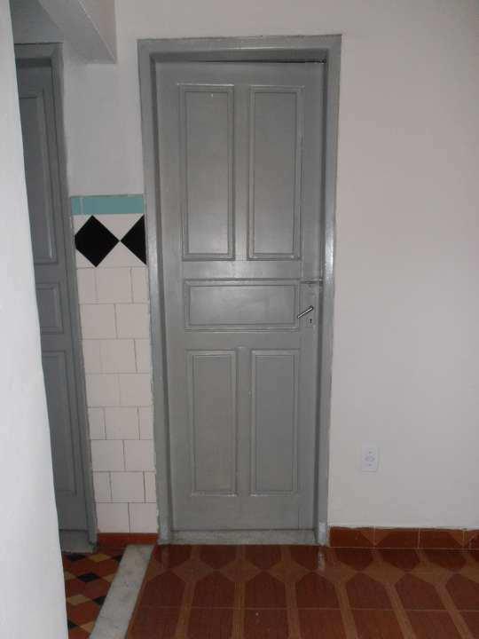 Casa para alugar Rua Acesita,Bangu, Rio de Janeiro - R$ 780 - SA0121 - 16