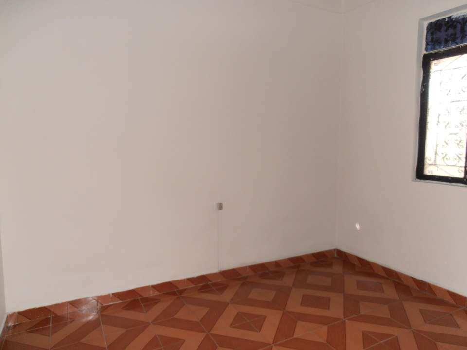 Casa para alugar Rua Acesita,Bangu, Rio de Janeiro - R$ 780 - SA0121 - 17
