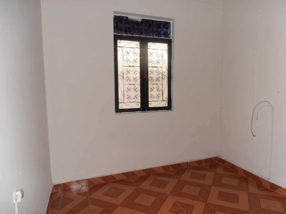 Casa para alugar Rua Acesita,Bangu, Rio de Janeiro - R$ 780 - SA0121 - 18