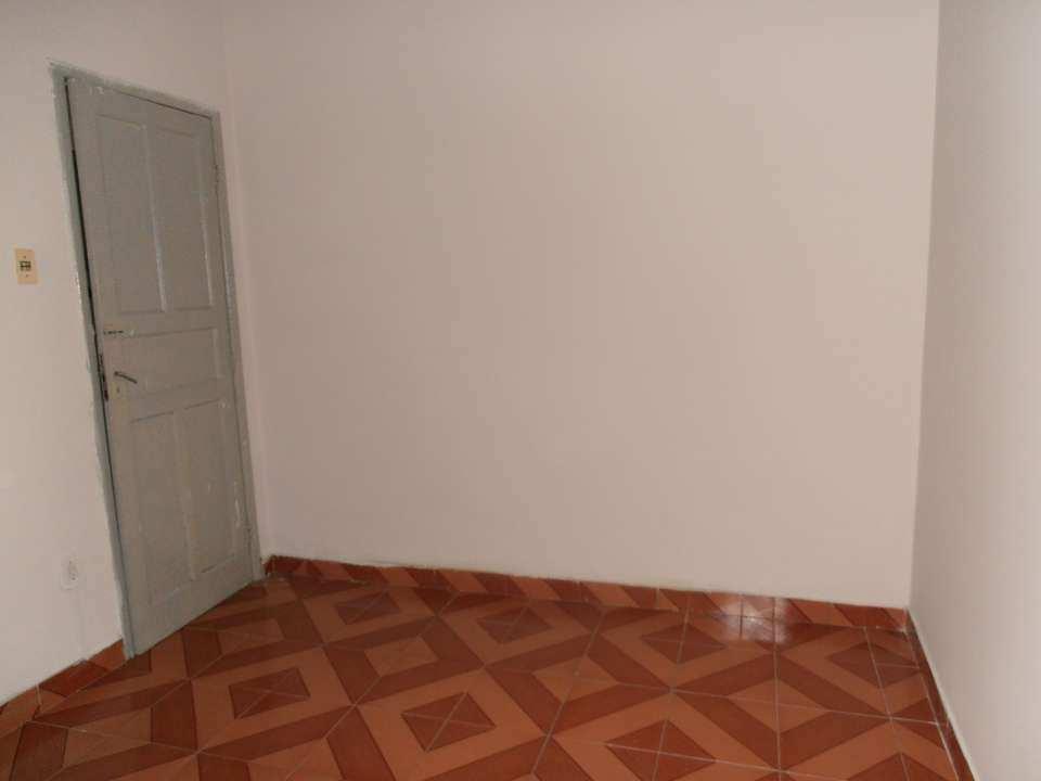 Casa para alugar Rua Acesita,Bangu, Rio de Janeiro - R$ 780 - SA0121 - 19