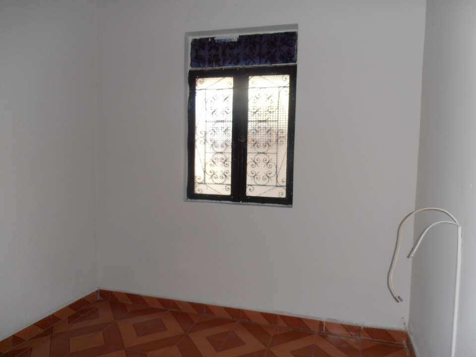 Casa para alugar Rua Acesita,Bangu, Rio de Janeiro - R$ 780 - SA0121 - 20