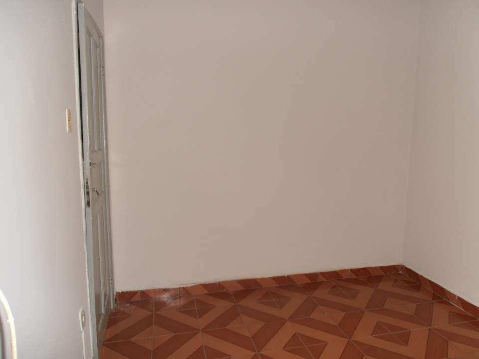 Casa para alugar Rua Acesita,Bangu, Rio de Janeiro - R$ 780 - SA0121 - 21
