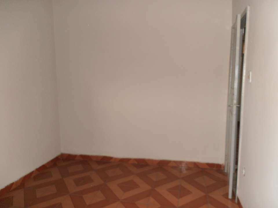 Casa para alugar Rua Acesita,Bangu, Rio de Janeiro - R$ 780 - SA0121 - 26