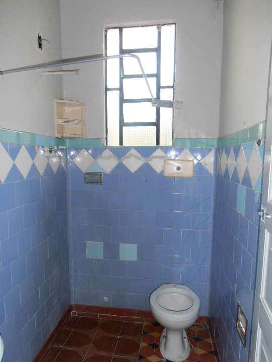 Casa para alugar Rua Acesita,Bangu, Rio de Janeiro - R$ 780 - SA0121 - 28