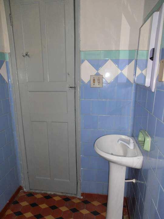 Casa para alugar Rua Acesita,Bangu, Rio de Janeiro - R$ 780 - SA0121 - 29