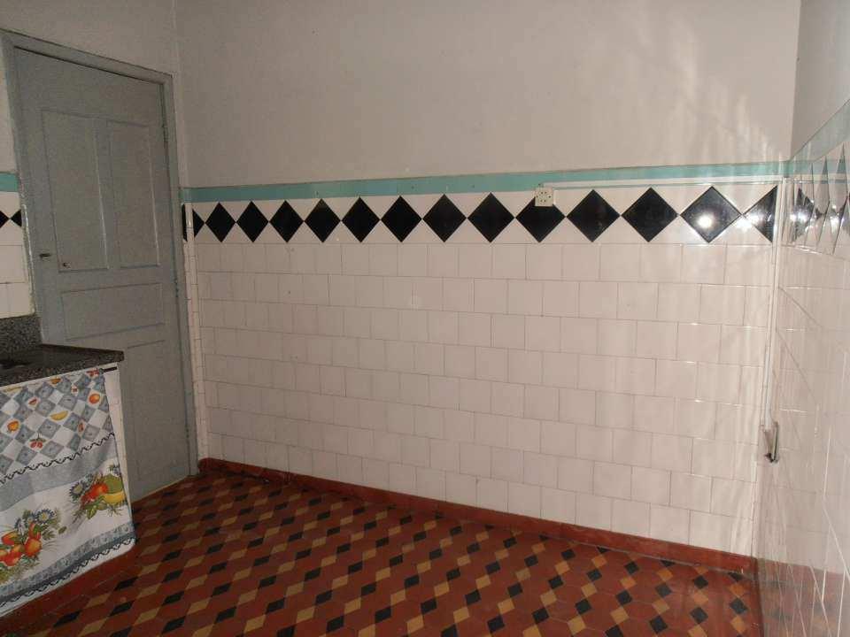 Casa para alugar Rua Acesita,Bangu, Rio de Janeiro - R$ 780 - SA0121 - 31