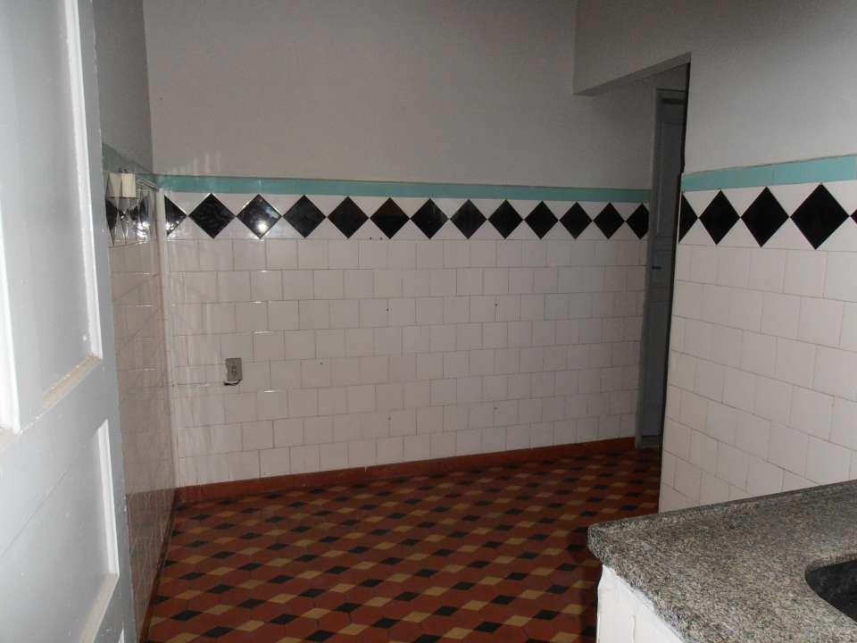 Casa para alugar Rua Acesita,Bangu, Rio de Janeiro - R$ 780 - SA0121 - 33