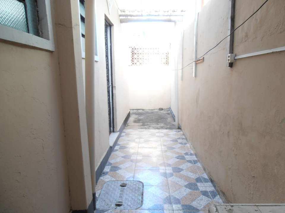 Casa para alugar Rua Acesita,Bangu, Rio de Janeiro - R$ 780 - SA0121 - 38