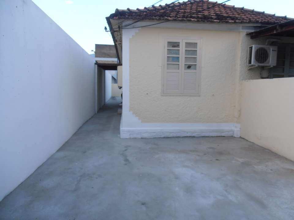 Casa para alugar Rua Tupiaçu,Padre Miguel, Rio de Janeiro - R$ 800 - SA0144 - 3