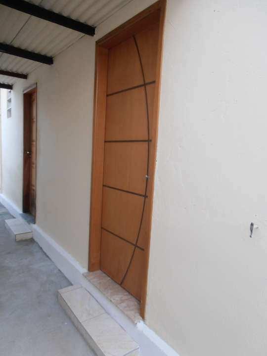 Casa para alugar Rua Tupiaçu,Padre Miguel, Rio de Janeiro - R$ 800 - SA0144 - 10