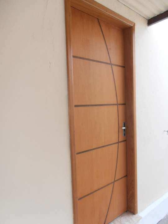 Casa para alugar Rua Tupiaçu,Padre Miguel, Rio de Janeiro - R$ 800 - SA0144 - 11