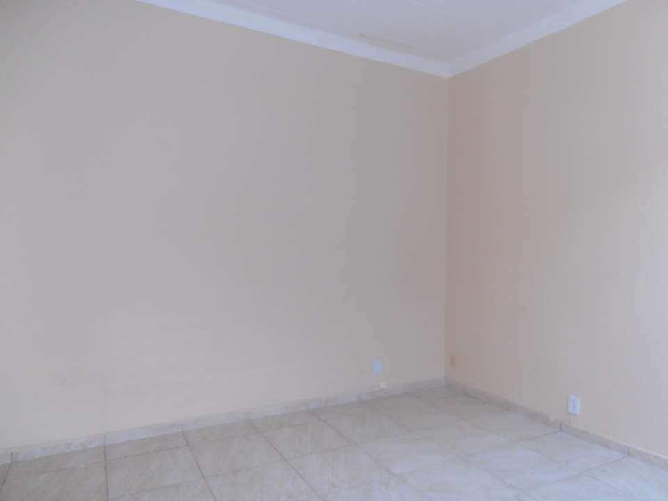 Casa para alugar Rua Tupiaçu,Padre Miguel, Rio de Janeiro - R$ 800 - SA0144 - 12