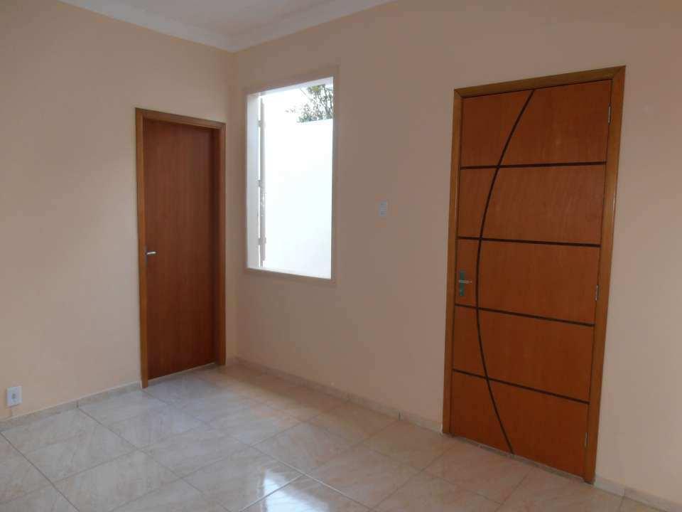 Casa para alugar Rua Tupiaçu,Padre Miguel, Rio de Janeiro - R$ 800 - SA0144 - 13