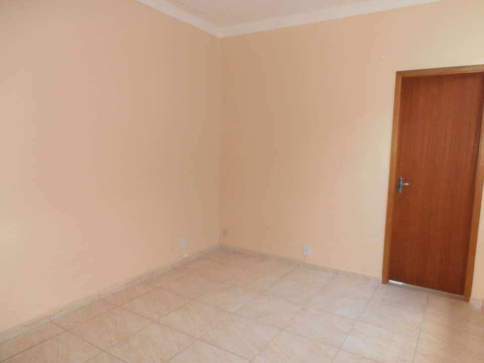 Casa para alugar Rua Tupiaçu,Padre Miguel, Rio de Janeiro - R$ 800 - SA0144 - 14
