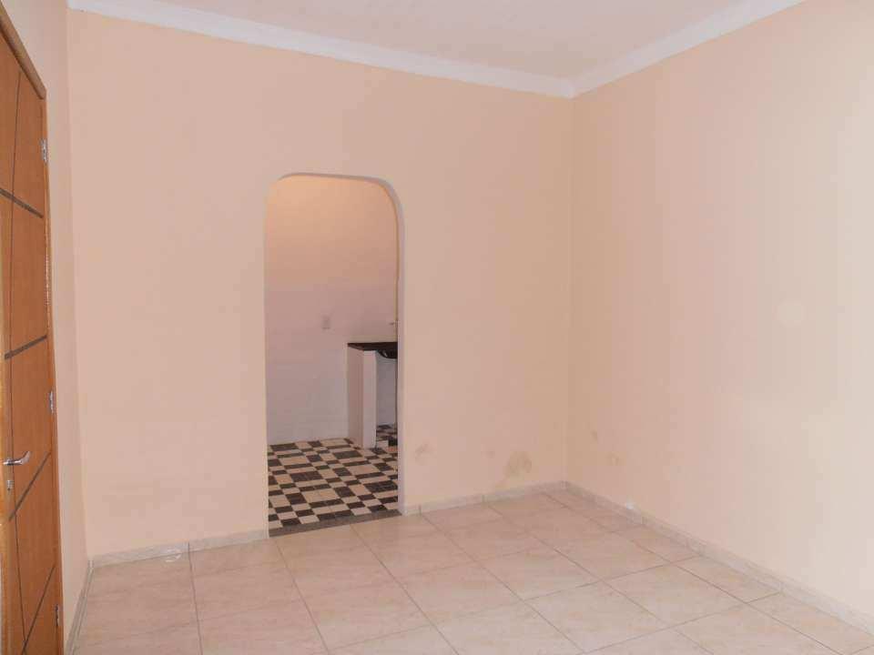 Casa para alugar Rua Tupiaçu,Padre Miguel, Rio de Janeiro - R$ 800 - SA0144 - 15