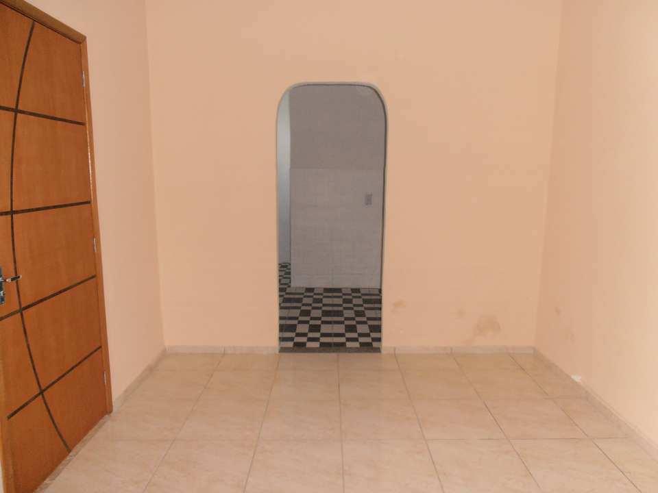 Casa para alugar Rua Tupiaçu,Padre Miguel, Rio de Janeiro - R$ 800 - SA0144 - 16