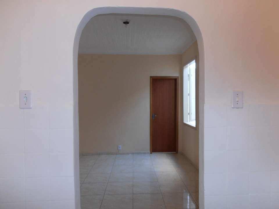 Casa para alugar Rua Tupiaçu,Padre Miguel, Rio de Janeiro - R$ 800 - SA0144 - 17
