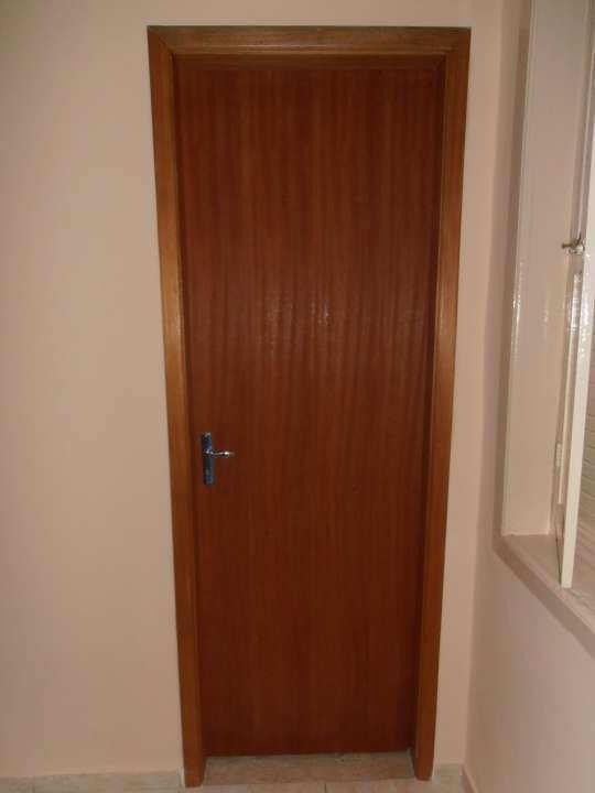 Casa para alugar Rua Tupiaçu,Padre Miguel, Rio de Janeiro - R$ 800 - SA0144 - 18