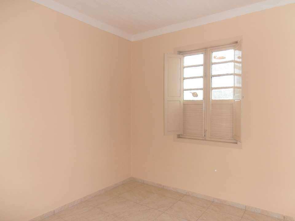 Casa para alugar Rua Tupiaçu,Padre Miguel, Rio de Janeiro - R$ 800 - SA0144 - 19