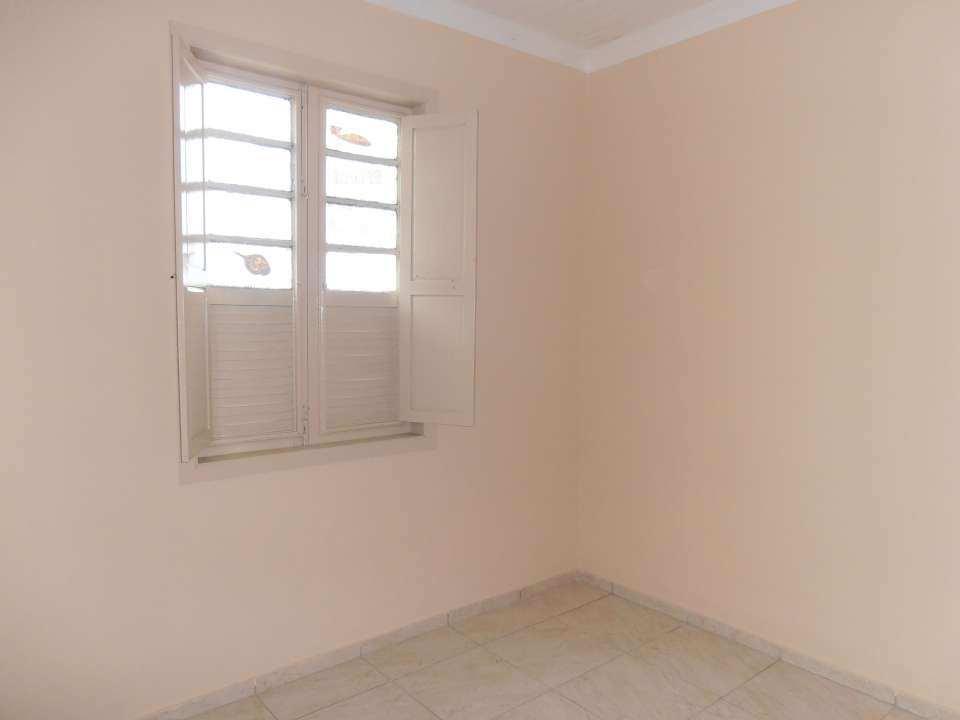 Casa para alugar Rua Tupiaçu,Padre Miguel, Rio de Janeiro - R$ 800 - SA0144 - 20