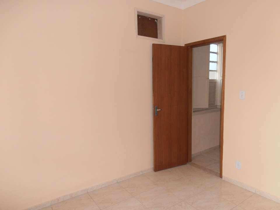 Casa para alugar Rua Tupiaçu,Padre Miguel, Rio de Janeiro - R$ 800 - SA0144 - 21