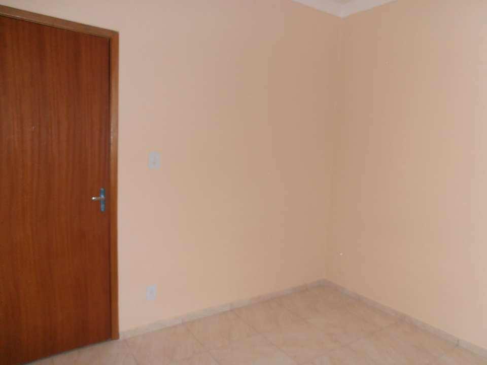 Casa para alugar Rua Tupiaçu,Padre Miguel, Rio de Janeiro - R$ 800 - SA0144 - 22