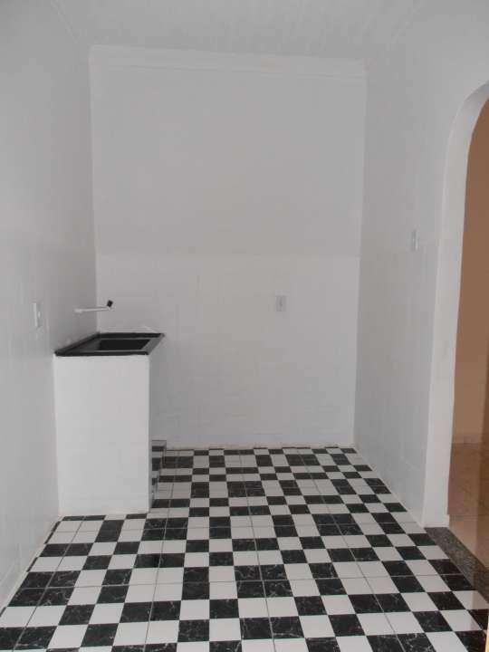 Casa para alugar Rua Tupiaçu,Padre Miguel, Rio de Janeiro - R$ 800 - SA0144 - 28