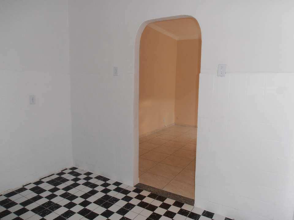 Casa para alugar Rua Tupiaçu,Padre Miguel, Rio de Janeiro - R$ 800 - SA0144 - 29
