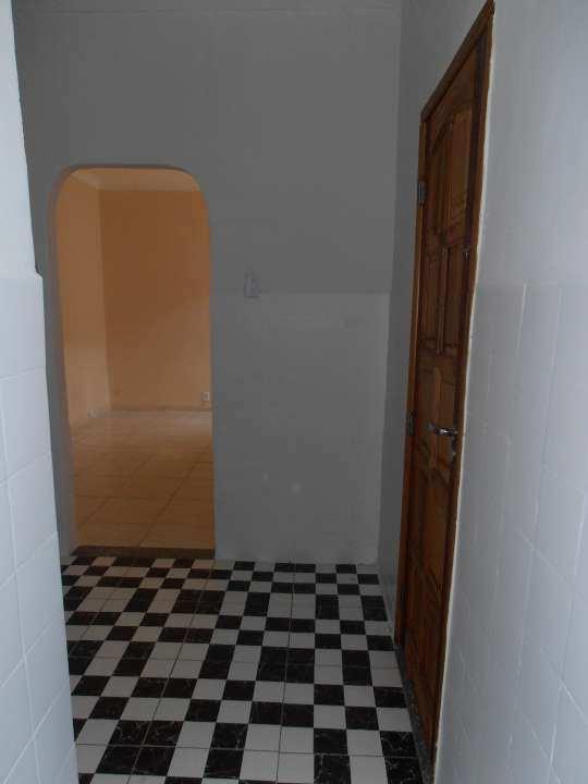Casa para alugar Rua Tupiaçu,Padre Miguel, Rio de Janeiro - R$ 800 - SA0144 - 30