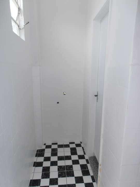 Casa para alugar Rua Tupiaçu,Padre Miguel, Rio de Janeiro - R$ 800 - SA0144 - 31