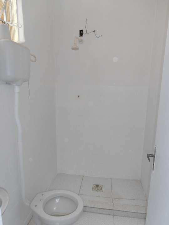 Casa para alugar Rua Tupiaçu,Padre Miguel, Rio de Janeiro - R$ 800 - SA0144 - 33