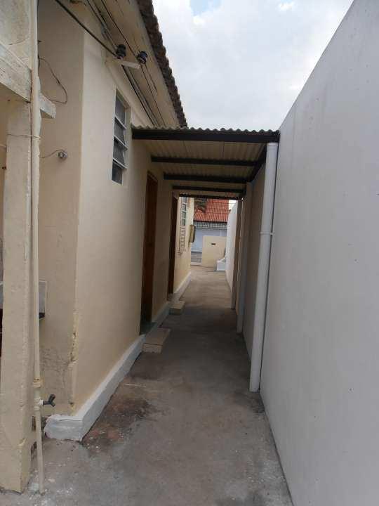 Casa para alugar Rua Tupiaçu,Padre Miguel, Rio de Janeiro - R$ 800 - SA0144 - 37