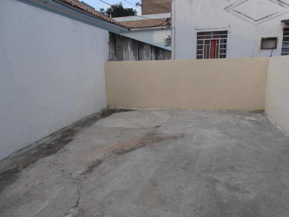 Casa para alugar Rua Tupiaçu,Padre Miguel, Rio de Janeiro - R$ 800 - SA0144 - 41