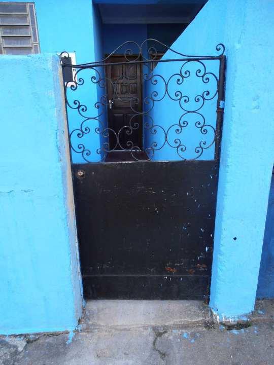 Casa para alugar Rua Cairo,Bangu, Rio de Janeiro - R$ 650 - SA0038 - 2