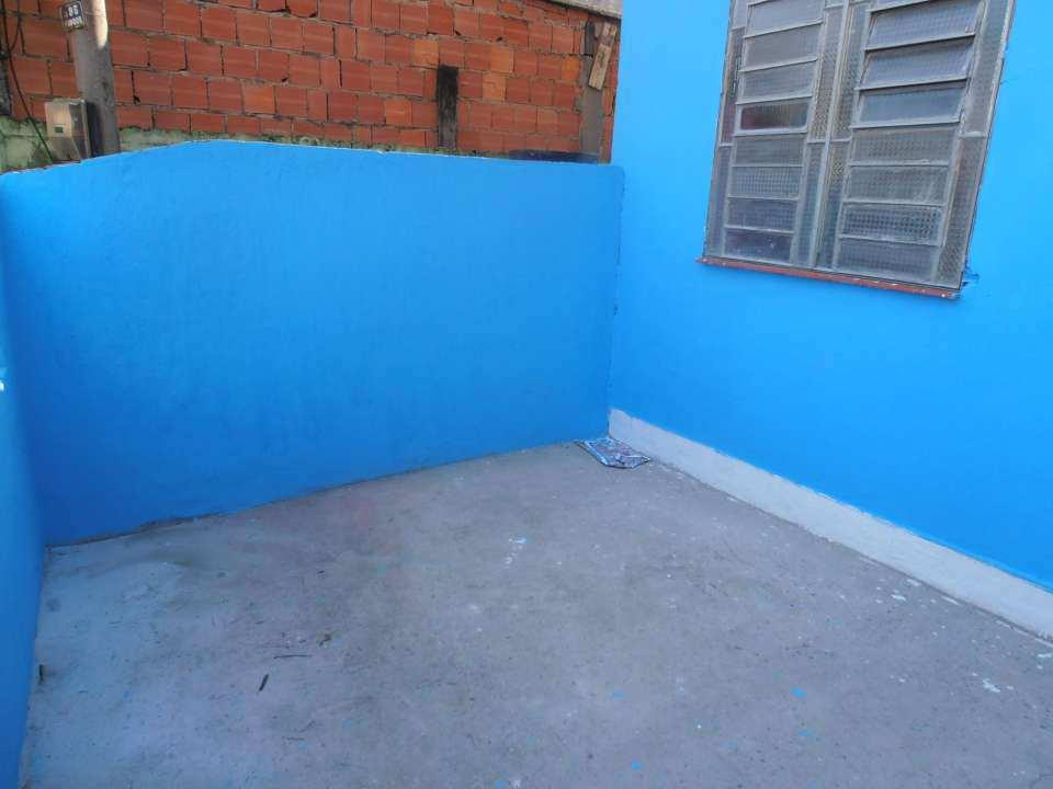 Casa para alugar Rua Cairo,Bangu, Rio de Janeiro - R$ 650 - SA0038 - 3