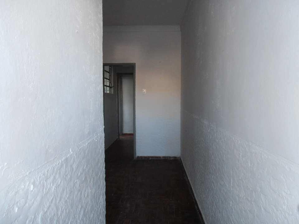 Casa para alugar Rua Cairo,Bangu, Rio de Janeiro - R$ 650 - SA0038 - 6